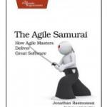 Samuraiul agil