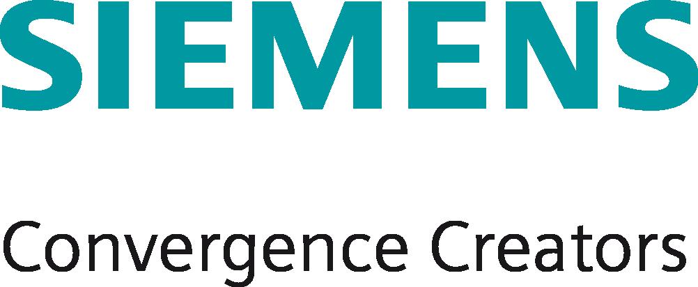 Siemens-CVC-RGB