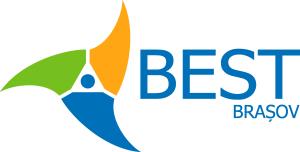 Logo-BEST-Brasov