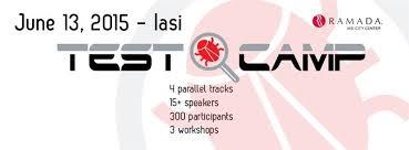 testcamp.ro