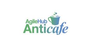 Anticafe AgileHub