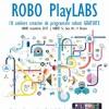 http://agilehub.ro/agilehub-partener-in-proiectul-pilot-robo-playlabs-finantat-prin-fondul-stiintescu-brasov/