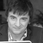 Cornel Fătulescu