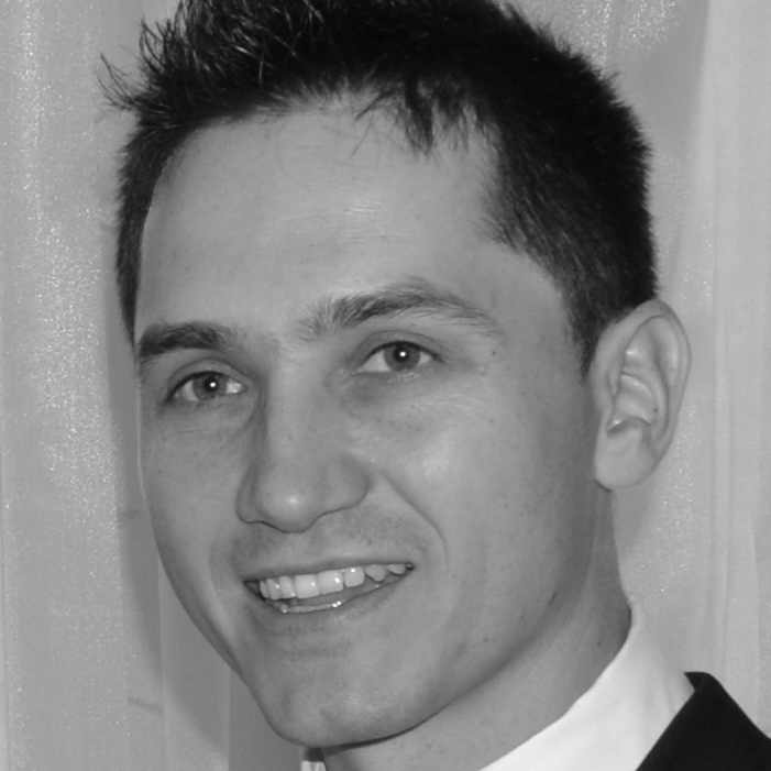 Vasile Putina