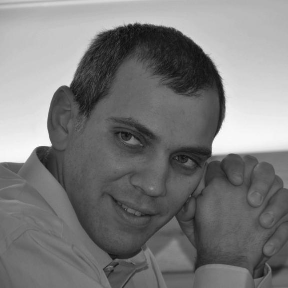Cristian_Arghiroiu