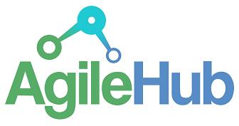 AgileHub
