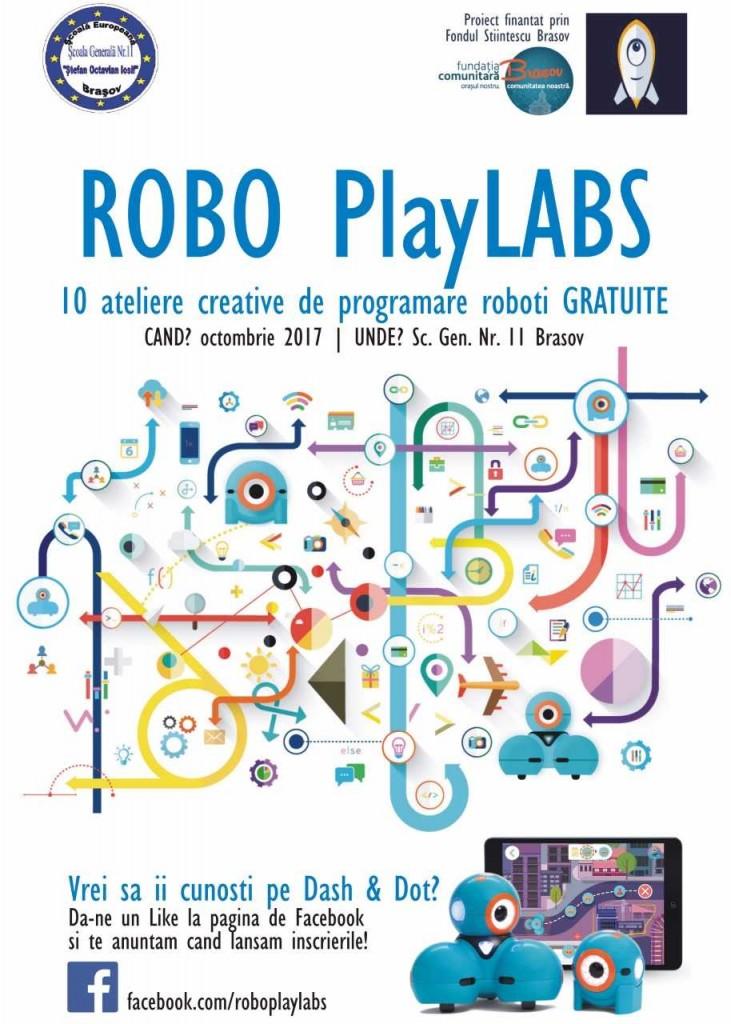 roboplaylabs